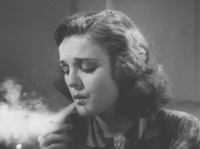 800px-Dorothy_Short_as_Mary_Lane.jpg