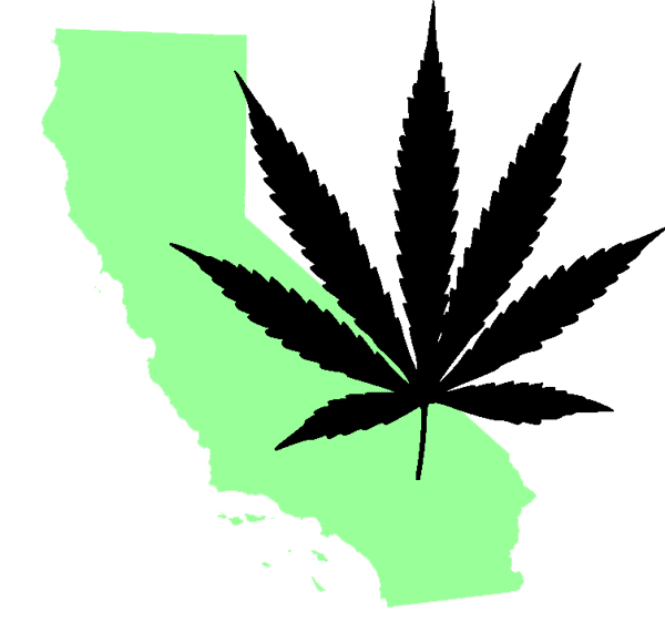 California_marijuana_template.jpg
