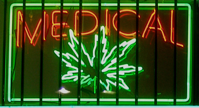 Medical-marijuana-sign-1.jpg