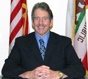 Supervisor-McCowen-2009.jpg