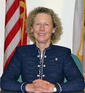 Supervisor-Smith-2009.jpg