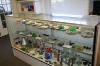 robert fisher picture of a dispensary display.jpg