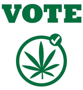 1175989-1146043-Marijuana-VOTE-logo.jpg.jpeg