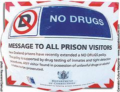 1330-PrisonSign.jpg
