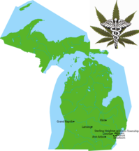557px-MichiganCitiesMMJ.png