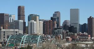 800px-2006-03-26_Denver_Skyline_I-25_Speer.png