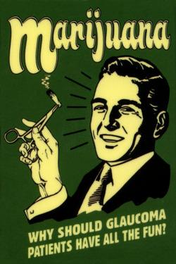 938-022~Marijuana-Posters.jpg