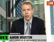 AaronHoustonRussiaToday12172008.jpg