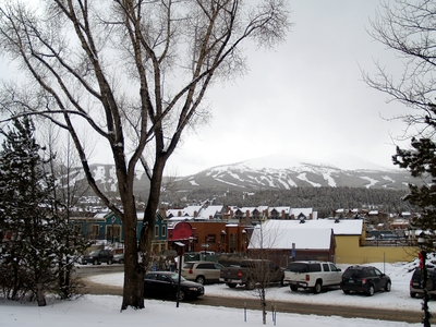 Breckenridge_Colorado_from_the_Summit_County_Courthouse.jpg