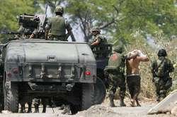 Detenciones_Michoacán.jpg