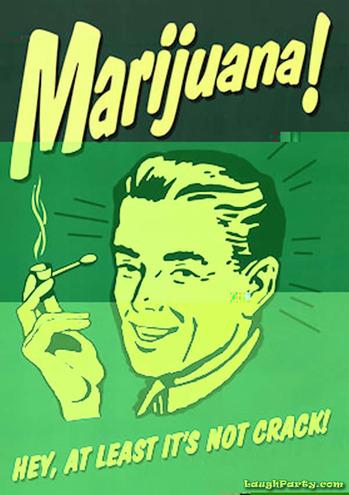 Marijuana-1114.jpg