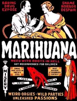 MarijuanaAddiction.jpg