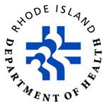 RI_Health_Dept_Logo.jpg