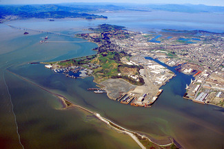 Richmond_California_aerial_view_with_bridge.jpg