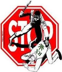 STOP GREEN RX.jpg