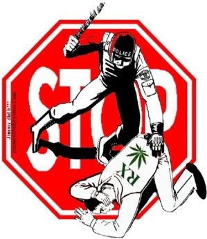 Stop Beating Marijuana Patients.jpg