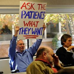 askpatients.jpg