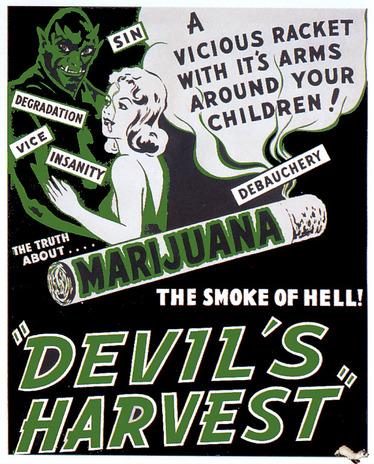 devils_harvest(2)_1936.jpg