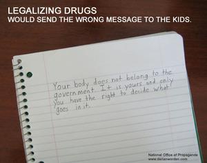 drugpolicy.jpg