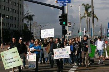 greenrxprotest.jpg