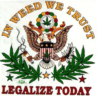 legalize-marijuana1.jpg
