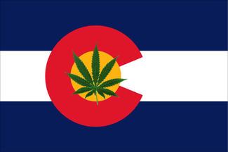 state-flag-colorado.jpg