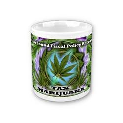 tax_marijuana_sound_fiscal_policy_coffee_cup_mug-p16861461305151459421aby_400.jpg