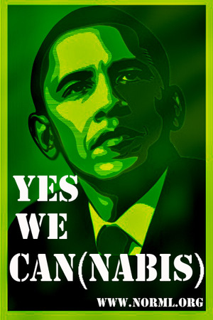 yes-we-cannabis1.jpg