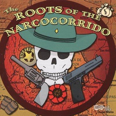 NARCOCORRIDOS.jpg