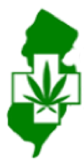 Victory In New Jersey Garden State Becoming 14th To Legalize Medical Marijuana Toke Of The Town