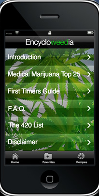 Screen shot 2010-01-21 at 4.02.38 PM.png