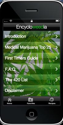 Screen shot 2010-01-21 at 4.02.38 PM.png