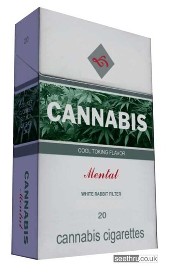 drugs_cannabis.jpg