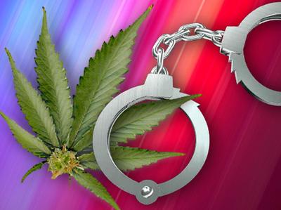 marijuana-arrest1.jpg