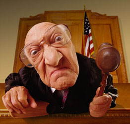 marijuana-judge.jpg