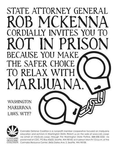 mckenna_rot_in_prison.jpg