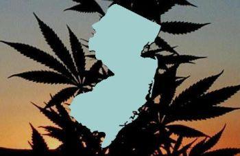 new_jersey_marijuana.jpg