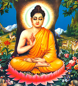 comins buddhist singles Creative commons licenses provide a flexible range of protections and freedoms for authors, artists, and educators.