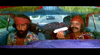 Cheech with big doobie.jpeg
