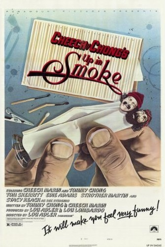 Cheech_&_Chong's_Up_in_Smoke.jpeg