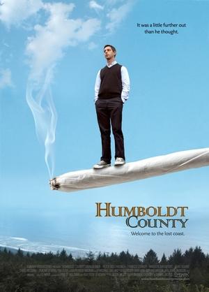 HC Poster.jpeg