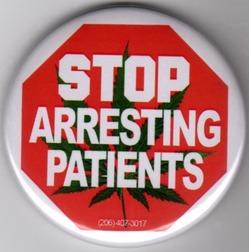 Stop Arresting Patients.jpg