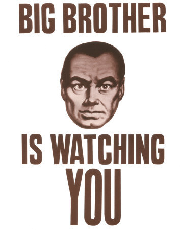 big-brother-is-watching-you-poster-card-c10204521.jpg