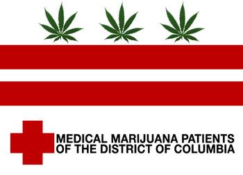dc_flag_medical_marijuana2.jpeg
