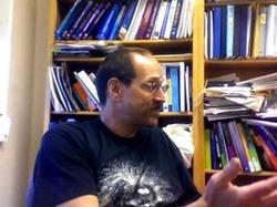 Thumbnail image for dr robert melamede flip.jpg