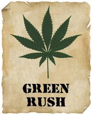 greenrush.jpeg
