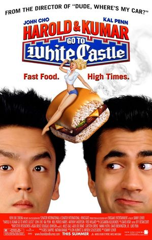 harold_and_kumar_go_to_white_castle_xlg.jpeg