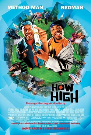 Thumbnail image for how_high_ver1.jpeg