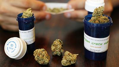 long-beach-medical-marijuana.jpg