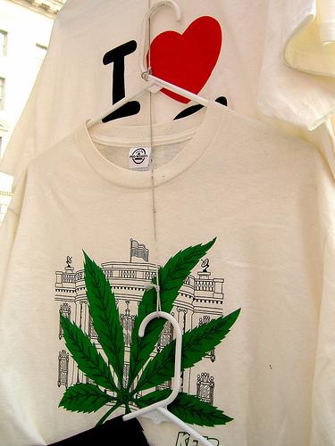 marijuanadc.jpeg